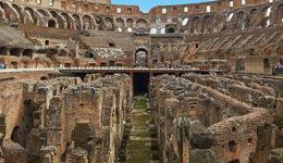 box-private-tour-colosseum-underground