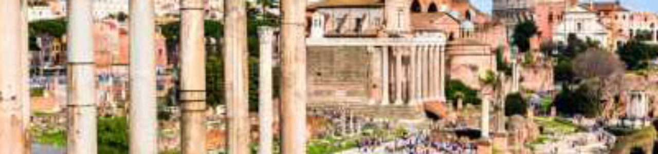 box-tour-ancient-rome