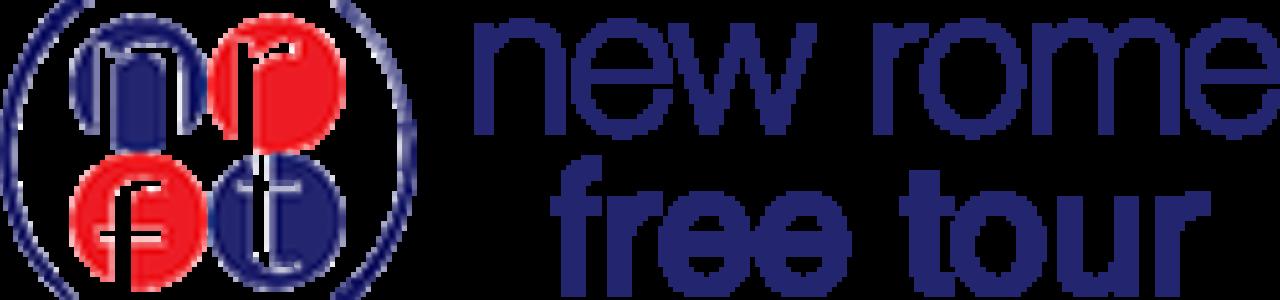 nrft-logo