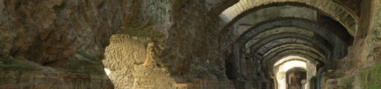 private-tour-colosseum-rome-underground