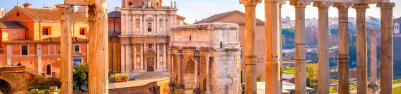 slider-ancient-rome