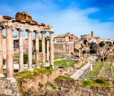 tour-ancient-rome