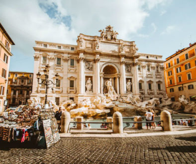 blog-rome-in-numbers